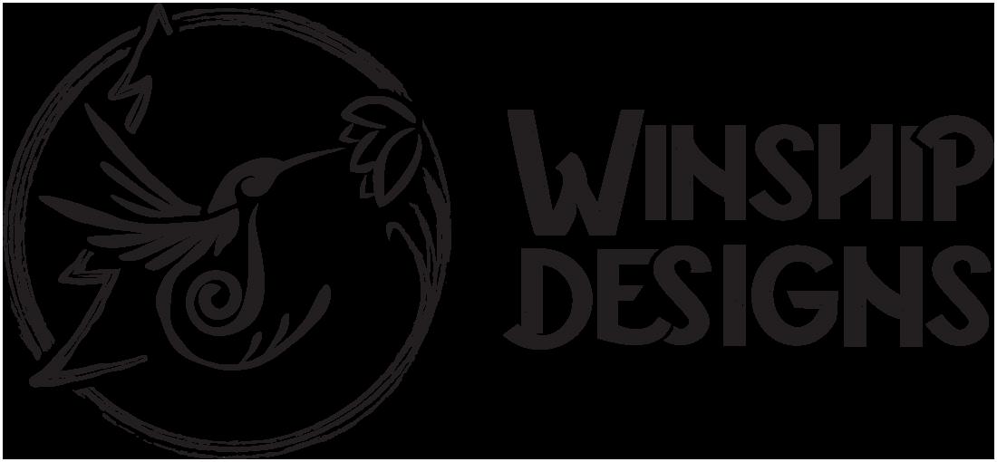 Winship Designs